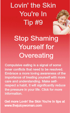 Lovin-the-skin-youre-in-Pinterest_Tip-9_Stop_Shaming_Yourself_for_Overeating