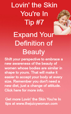 Lovin-the-skin-youre-in-tip-7-expand-your-definition-of-beauty